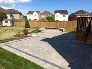 Backyard Retreat - Oshawa