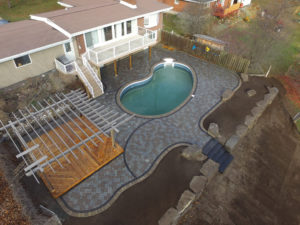 Pool Oasis - Peterborough